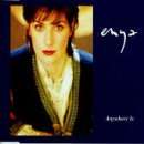 Enya - Only Time - The Collection - CD3