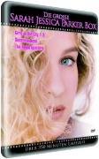Sarah Jessica Parker Box (Metallbox-Edition) [2 DVDs]