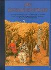 Die Geschichtentruhe - Alexander S Puschkin