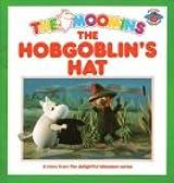 The Moomins: The Hobgoblin's Hat