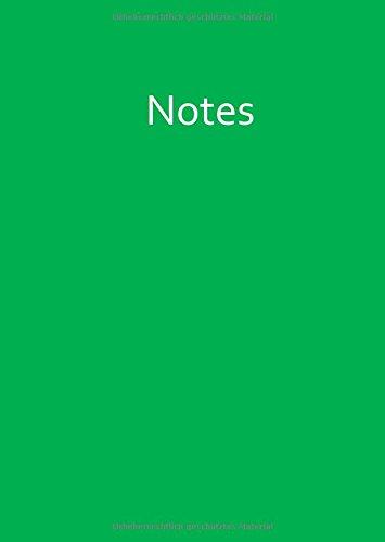 notizbuch-tagebuch-a4-grashupfer-grun-din-a4-liniert