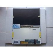 Monitor Display Bildschirm LCD 15.4HP COMPAQ - Bildschirm Compaq 6730b