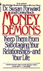 Money Demons