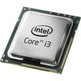 Intel Mobile Core i3-380M 2,53GHz Sockel PGA 988
