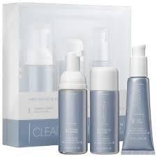 clearogen-anti-blemish-kit-1-month-supply