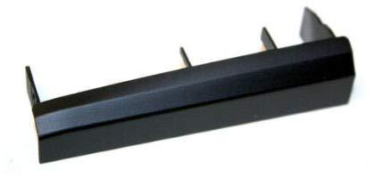 Dell NM145Abdeckung Notebook-Ersatzteil-Komponente für Notebook/Notebook, Schutzhülle, schwarz, XPS M1530 (Dell Abdeckung)
