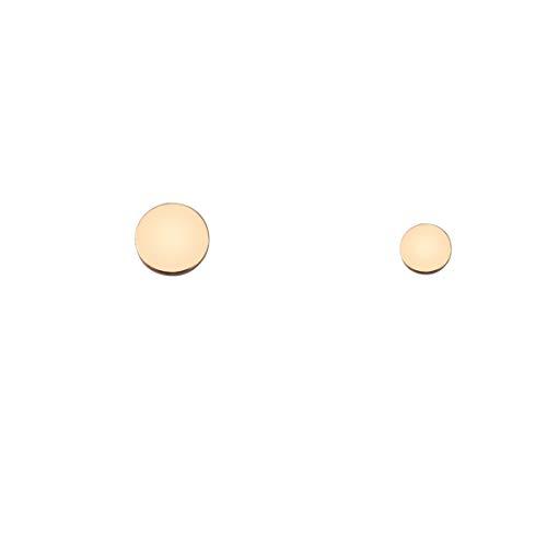 Kongqiabona Professionelle Hohe Qualität Gesundheitswesen Magnet Ohr Aufhören Rauchen Akupressur Patch Keine Zigaretten Gesundheitstherapie -