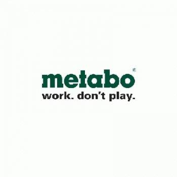 METABO 630802000 - TUERCA DE SUJECION RAPIDA M14 / EWS