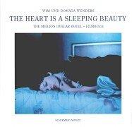 The Heart is a Sleeping Beauty.