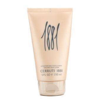 cerruti-1881-femme-women-perfumed-body-lotion-1er-pack-1-x-150-ml