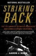 Striking Back: The 1972 Munich Olympics Massacre and Israel's Deadly Response (English Edition)