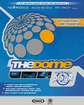 THE DOME music & video playR -
