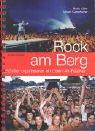 Rock am Berg: Schüler organisieren ein Open Air-Festival. Schülerunterlagen