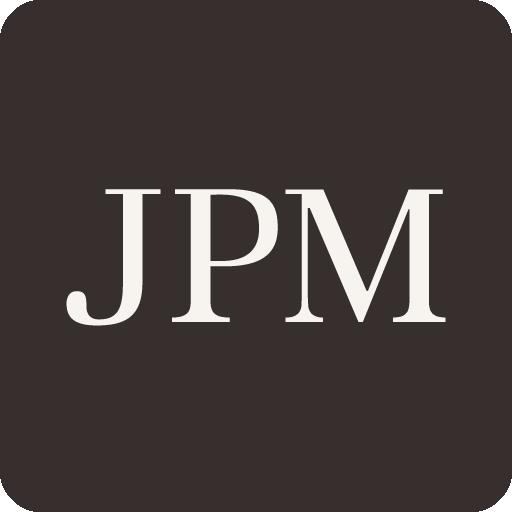 jp-morgan-mobile