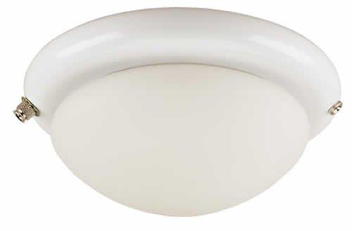 westinghouse-ceiling-fans-78531-producto-de-hogar