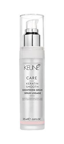 Keune 8719281103240 Care Keratin Smooth Serum