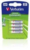 verbatim-49941-piles-rechargeables-aa-premium-blister-pack-de-4