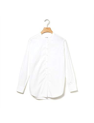 Lacoste - Camisa Punto Manga Larga Mujer - CF4178