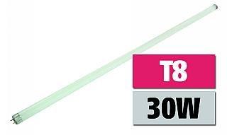 T8-Neonröhre, 30 W, 90cm passend f. 321-006