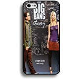 fashion-tv-drama-big-bang-theory-phone-case-cover-for-cover-iphone-6-plus-6s-plus-55-pollice