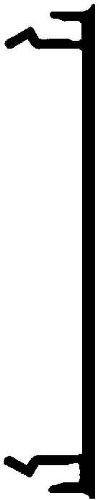 rehau-elektroinst-signo-bk-kanaloberteil-17261091100-80-rws-signo-bk-gerateeinbaukanal-oberteil-4007