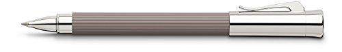 Graf von Faber-Castell 42FC141571 Tintenroller
