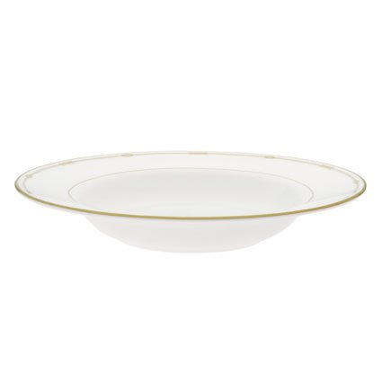 monique-lhuillier-charms-rim-soup-bowls