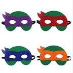 Die Texas Kettensäge Massaker Leder Gesichtsmasken Scary Movie Cosplay Halloween Kostüm Requisiten Hohe Qualität Spielzeug Latex Masken