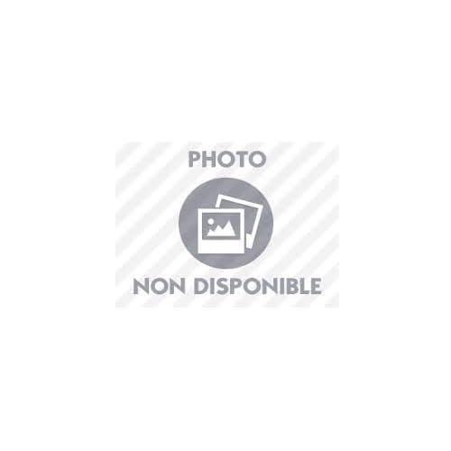 Débuts de la Réforme en France : Exposition organisée par la Direction des archives de France... Préface de M. Charles Braibant,... Palais Soubise, 1959