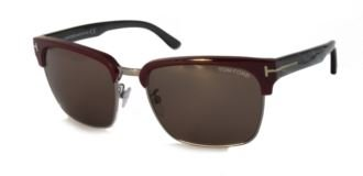tom-ford-herrensonnenbrille-ft0367-70j-57-river