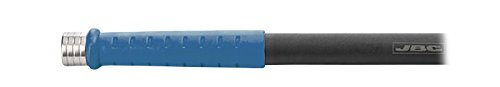 JBC T245-PA Lötkolben, 50 W, Griff, Blau