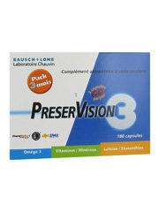 bausch-lomb-preservision-3-180-capsules-by-bausch-lomb