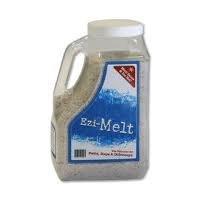65kg-ezi-melt-rock-salt-snow-ice-defroster