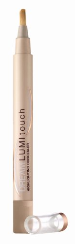 maybelline-dream-lumi-touch-highlighting-concealer-sand-03-9g