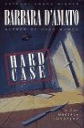 Hard Case: A Cat Marsala Mystery by Barbara D'Amato (1994-11-01)