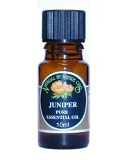 natural-by-nature-oils-juniper-oil-10ml