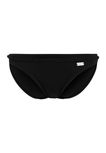 Buffalo Damen Bikini-Hose »Happy«