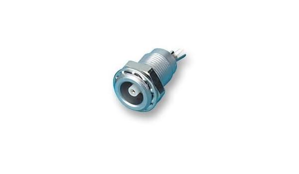 105deg Condensador electrolítico Radial:1000 uf//10v X3