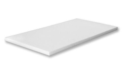 basotect-r-2-stk-absorberplatten-a-58-x-58-x-3-cm-weiss-zur-schalldammung