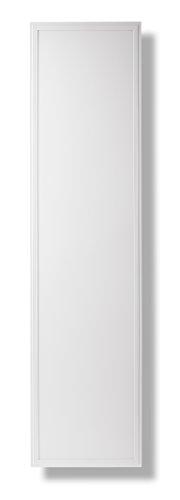 PureLed LED Panel Ultraslim 120x30cm Neutralweiß 4000K 48W 3800lm Lampe Leuchte Deckenleuchte Einbauleuchte Pendelleuchte Wandleuchte inkl. Trafo und Befestigungsmaterial: