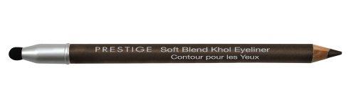 PRESTIGE - Soft Blend Kohl Crayon Eyeliner La Havane - 0,034 onces. (0,95 g)