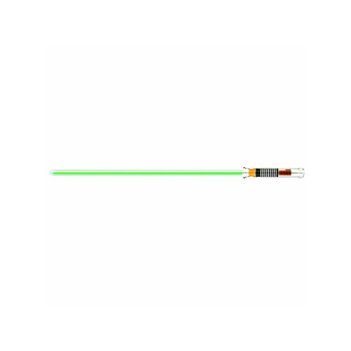 Series Force FX Lightsaber - Luke Skywalker Lichtschwert high End ()