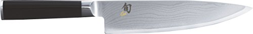 KAI Shun Classic Kochmesser, Klinge 20,0 cm