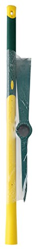 Leborgne-050255-Pioche-de-terrassier-douille-ronde-25-kg-avec-manche-Novamax