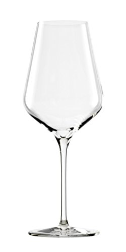 copas-para-vino-tinto-quatrophil-de-stolzle-lausitz-de-568-ml-parecen-sopladas-artesanalmente-aptas-