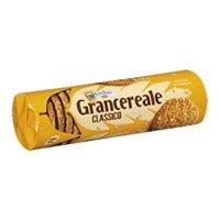 Preisvergleich Produktbild Barilla Gran cereale classico / Vollkornkekse 250 gr.