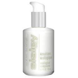 sisley-emulsion-ecologique-flacon-125-ml