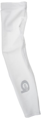 GONSO Armlinge, White, M, 91130