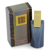 bora-bora-by-liz-claiborne-mini-edt-18-oz-by-liz-claiborne