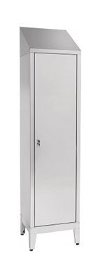 armoire-avec-etagere-en-acier-inoxydable-aisi-430-a-1-cm-anta-50x50x215h